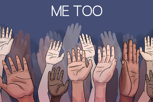 #MeToo Is Having Some Trouble Reaching Italy